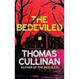 The Bedeviled (Valancourt 20th Century Classics)