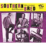Southern Bred 3