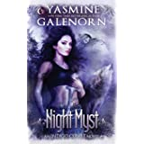 Night Myst: 1