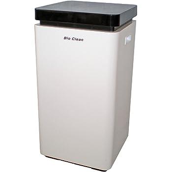 家庭用バイオ式生ごみ処理機 バイオクリーン BS-02