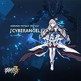 Cyberangel (feat. Hanser) [Honkai Impact 3RD Ost]