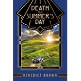 Death on a Summer's Day: A 1920s Mystery: 3