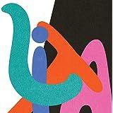 Key To Love (Is Understanding) (Majestic Pink Vinyl/45 Rpm)