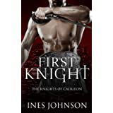 First Knight (Knights of Caerleon)
