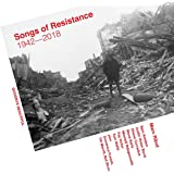 Songs of Resistance