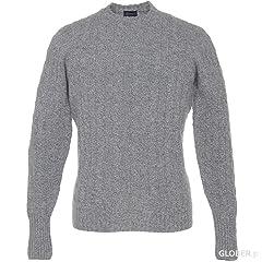 D4W133: Grey / White