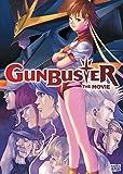 トップをねらえ! 劇場版 / GUNBUSTER - THE MOVIE