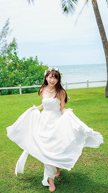 女性アイドルグループ - 秋元真夏 ウェディングドレス