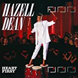 Heart First -Deluxe-