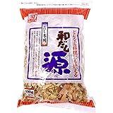 Marutomo Mixed Bonito Flakes, 130 g