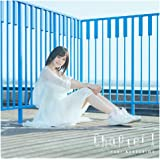 【Amazon.co.jp限定】Chapter I(初回限定盤 CD+Blu-ray)(ポストカード3枚セット付き)