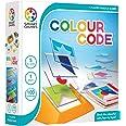 SmartGames SG090 Colour Code Puzzle Game