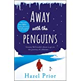 Away with the Penguins: The joyful Richard & Judy pick and Number 1 bestseller