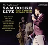 One Night Stand: Live at the Harlem Square Club