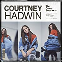 The Cover Sessions