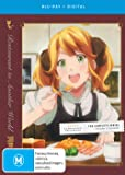 Restaurant To Another World: The Complete Series [Blu-ray]