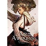 Air Awakens (Air Awakens Series Book 1): 01