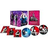コンフィデンスマンJP プリンセス編 DVD豪華版(特典なし)