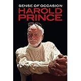 Sense of Occasion (Applause Books)