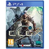 Elex for PlayStation 4