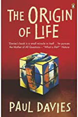 The Origin of Life (Penguin Science) Kindle Edition