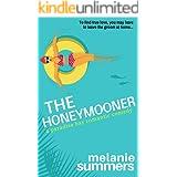 The Honeymooner (PARADISE BAY SERIES Book 1)