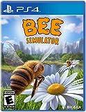 Bee Simulator(輸入版:北米)- PS4