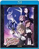Princess Principal [Blu-ray]