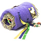Twiddle Classic Sensory Toys for Autistic Children, Dementia, and Alzheimers Patients - Fidget Toys for Therapy and Anxiety R