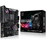 ASUS ROG STRIX B450-F GAMING Motherboard,