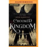 Crooked Kingdom: 2