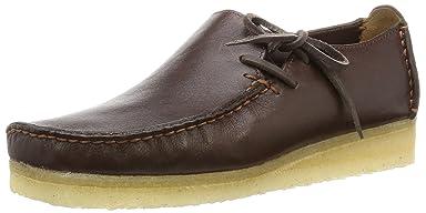 Lugger: Ebony Leather