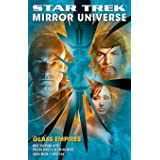 Mirror Universe Part 1: Glass Empires: 01