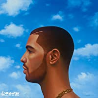 Nothing Was the Same: International