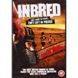 Inbred [Import anglais] [DVD]