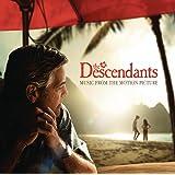 The Descendants (Soundtrack)