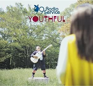 YOUTHFUL