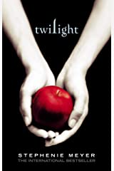 Twilight: Twilight, Book 1 (Twilight Saga) Kindle Edition