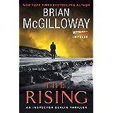 Rising: An Inspector Devlin Thriller