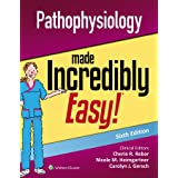 Pathophysiology Made Incredibly Easy