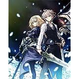 Fate/Apocrypha Blu-ray Disc Box Standard Edition(通常版)