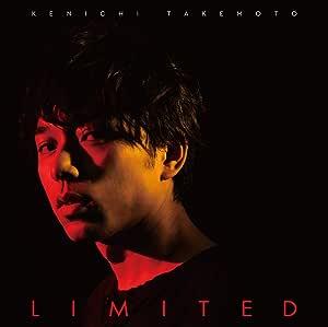 Mini Album「LIMITED」