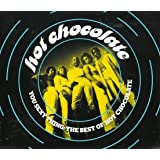 YOU SEXY THING: THE BEST OF HOT CHOCOLATE