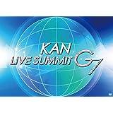 【LIVE SUMMIT G7】 (DVD) (特典なし)