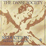 SEDUCTION ~ THE SOCIETY COLLECTION