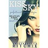 Kiss The Sky (1)