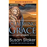 Claiming Grace: 1