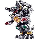 機界戦隊ゼンカイジャー 超全界合体獣 DXゼンカイジュウオー