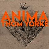 ANIMA [輸入盤CD] (XL987CD)