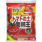 花ごころ トマトの土完熟王14L [トマト栽培用]